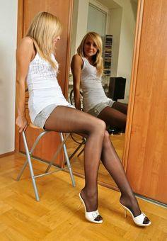 As seen on Legs.BZ website.