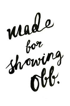 Made for showing off, all summer long #Showoff #VSPINK #Bandeaus #Bralettes