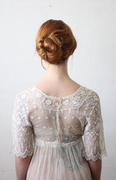 tender dress, lace dresses
