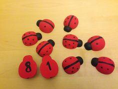 activ montessori, ladybird math, montessori preschool, preschool math, montessori inspir, math activities, inspir ladybird
