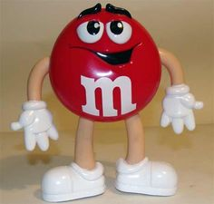 All M M Candy Characters  nlpinterestcom