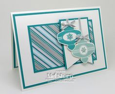 Christmas Collectibles For Freshly Made Sketches 104