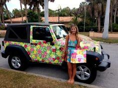 jeeps, the vineyard, dream come true, lilli jeep, flower power, daughters, berlin, flowers, jeep wranglers