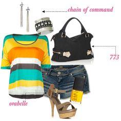 773 tote #handbags