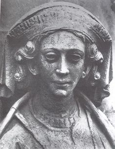 Margaret of France (1279 ?[1] – 14 February 1318[1]), a daughter of Philip III of France and Maria of Brabant, was Queen of England as the second wife of King Edward I.