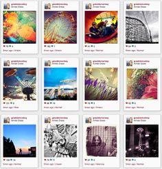 Instagram Faves, Using Hashtags To Your Advantage #instagram #tips #photography