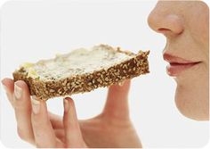 The Truth About Gluten - Is It Really That Bad? - http://weightlossandtraining.com/the-truth-about-gluten