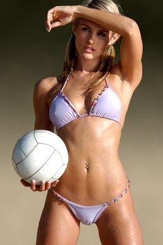 beaches, toe, balls, fitness, beach volleyball, bikinis, camels, sports, hot days