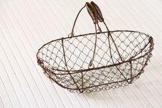 basket 16, task basket