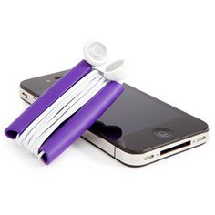 Wrapster Purple now featured on Fab.