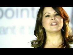 Danielle LaPorte -  A Credo for Making it Happen