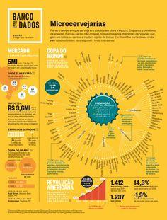 infograph paula, paula bustamant