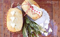 Describe your pin julia child, anniversary, heart, english homes, butter, banana bread, breads, quot, gift idea