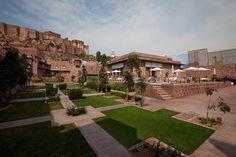 hotel jodhpur, raa jodhpur, architecture interiors, praxi initi, india, raa hotel, hotel interiorsexterior, hotels, lotus praxi
