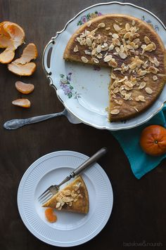 You are going to lov
