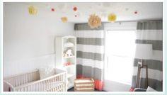 erin loechner nursery