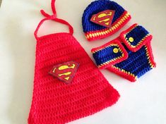 Easy Superhero Cape Pattern Tutorial - Make a Cape - Capes