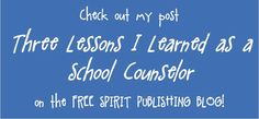 counselor resourc, counsel idea, school counselor, counsel gadget, super counselor