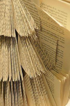Papier & Couleurs 2009 - Créations & Savoir-Faire & Marie Claire Idées