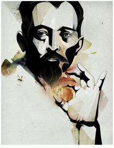 Digital Artwork