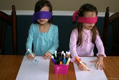 blindfold draw, childrens church lessons, jesus healed the blind man, children church lessons, jesus heals blind man, children's church activities, children church activities, jesus heals the blind man, children sunday school lessons