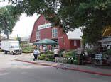 Agricenter, Memphis TN