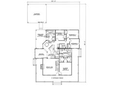 Floor Plans together with Metal Homes in addition Oi Jewelry Shop Floor Plans together with 035g 0008 additionally 053g 0018. on shops with living quarters plans