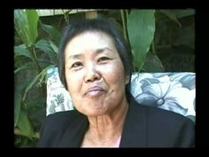 Ms. Sakuda participated in the Harbor-UCLA Psilocybin & Cancer trial....so much Insight this woman has!!!!  AWESOME!