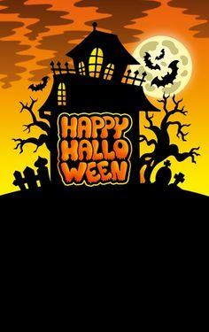 Halloween #knock knock# jokes!