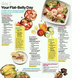 diets that work fast info