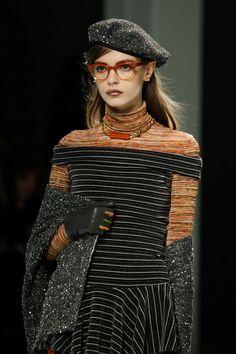 rodarte 2014, rodart nyfw, style, fashion week, rodart fall