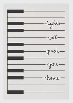 and ignite your bones lights, piano, coldplay, lyric, bone, songs, homes, music rooms, quot