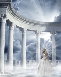 Psychic Protection - Shielding - http://wanelo.com/p/4016088/miracle-mastery-extreme-physical-psychic-abilities