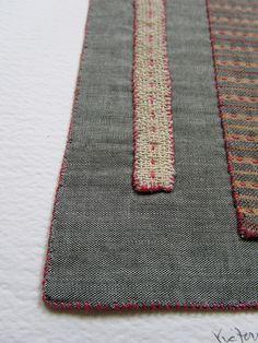 quilt, appliqu patchwork, stitch appliqu, textil artwork, hand stitch