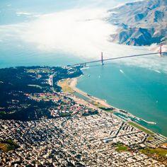 heart, the bay, california, sanfrancisco, bay area
