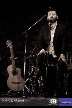 Edgar Oceransky | Finca la Colorada  Septiembre 2011