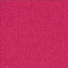 essex linen, linen blend