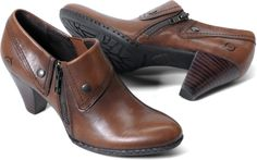 Born tanya ankle boots