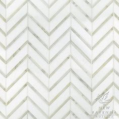 love this raj pattern!  would make a beautiful backsplash or powder room floor!!