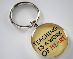 Teaching - I want this!!