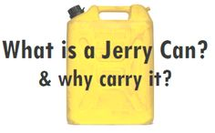 Find out here:  http://www.waterhope.org/events_walkthewalk_jerrycan.php    Walk the Walk: Jerry Carry 9/22/2012 Sign up now!   http://www.active.com/half-marathon/orinda-ca/water-hopes-walk-the-walk-jerry-carry-5k-10k-and-half-marathon-2012