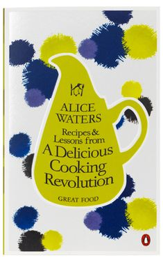 A Delicious Cooking Revolution
