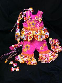 groovy wear...love it! groovi wearlov, pageant wear, heart groovi, pageant ooc, leighanna grace, pageant stuff, wear idea