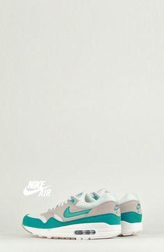 shoe, nike air max, airmax