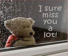 I Miss You Pictures  | inspiration photos