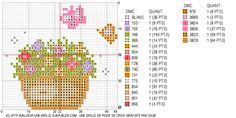 http://a35.idata.over-blog.com/3/65/54/28/2011-grilles04/cncy_p_adorment000922.gif.sipiqi.png