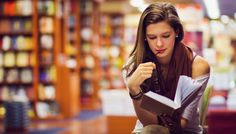 """""""6 Personal Finance Books You Should Read"""""""