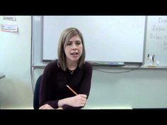 """Breve video explicación """"Flipped classroom"""". #FlippedClassroomVideo #FlippedClassroomExplicacion"""