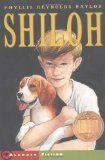 8 Reasons to Teach Shiloh