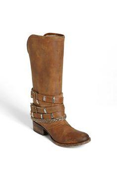 cowboy boots, fall boots